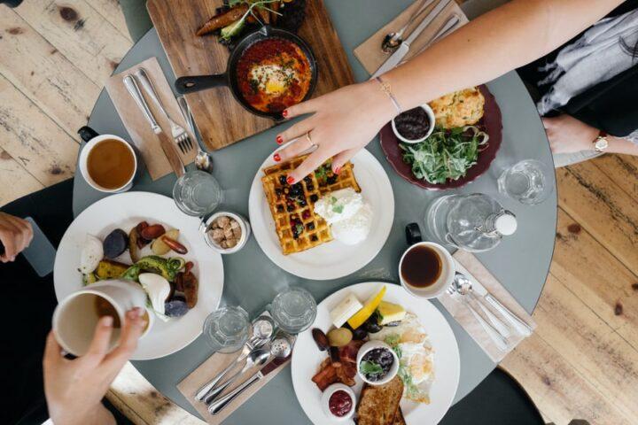 ダイエットに必要な無駄食いをやめる!仕事合間の運動を有効活用して過食をやめよう!の画像