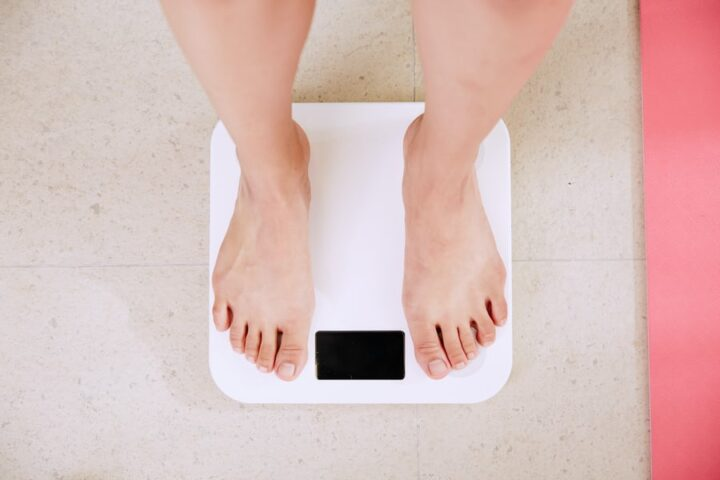 食事制限ではなくアドバイス!糖質制限しないでダイエットを行う恵比寿マインドボディ流食事メソッドの画像